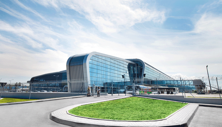 1-airport-lviv-1
